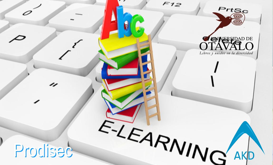 Trabajo en Línea y Actualización Pedagógica para Docentes