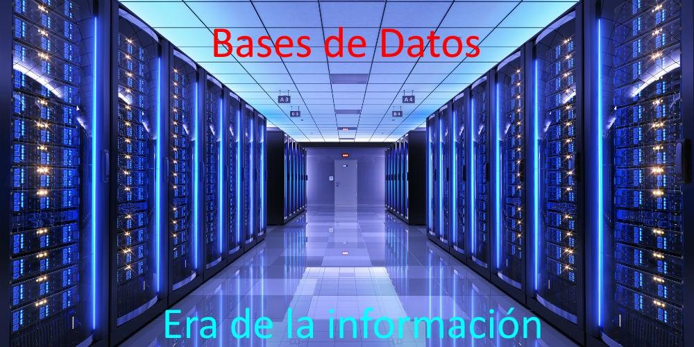 Base de Datos (20/21)